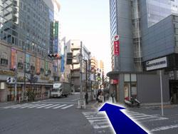 map_10 (1)